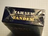 Сигареты Тандем фото 5
