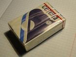 Сигареты Селена фото 7