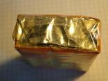 Сигареты Салют фото 5