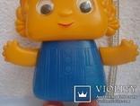Кукла, фото №4
