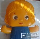 Кукла, фото №13