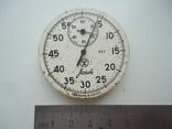 Часовой механизм, фото №2