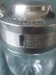 Флакон для туалетной воды Paco Rabanne Invictus, фото №8