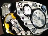 Часы Звезда мужские, фото №4