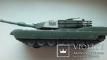 Макет танка, фото №8