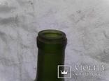 Бутылка - 0.375 1948 г., фото №5
