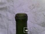 Бутылка - 0.375 1948 г., фото №6