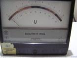 Головка измерительная от прибора Ф584 /образцовая/. Б/у., фото №3