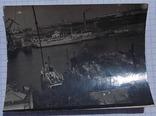 Морячки и корабли фото 2