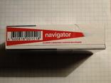 Сигареты Navigator S фото 4