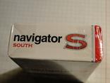 Сигареты Navigator S фото 5
