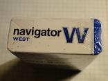 Сигареты Navigator W фото 5