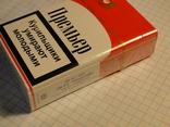 Сигареты Премьер фото 7