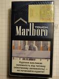 Сигареты Marllboro TOUCH фото 2
