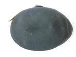 Шляпка женская.бойскаут.оригинал, фото №4