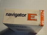 Сигареты navigator E фото 5