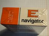 Сигареты navigator E фото 6