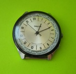 Часы. Ракета 24 \ Путешественник - на ходу, фото №4