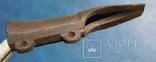 Шомпольная трубка, фото №2