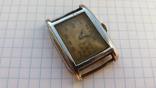 Часы, фото №2