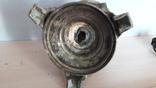 Керосиновая лампа, Германия фото 9