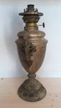 Керосиновая лампа, S.Peterburg фото 4