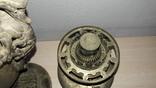 Керосиновая лампа, S.Peterburg фото 8