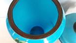 Старинная керосиновая лампа фото 8