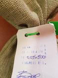 5 копеек 500 монет банковский опломбированний мешок фото 4