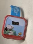 Часы детские рабочие, фото №2