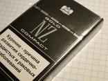 Сигареты NZ COMPACT фото 7
