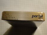 Сигареты Portal Gold фото 6