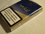 Сигареты Portal Gold фото 7