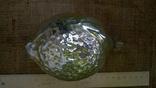 Лимон большой ссср., фото №4