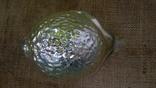 Лимон большой ссср., фото №8