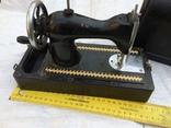 Швейная машинка, фото №5