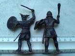 Викинги с дефектом, фото №3