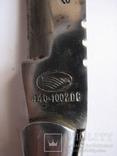 Нож складной Laguiole(Лайоль), фото №6