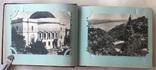 Альбом. Открытки Киев 1954 г. серия 300 летие 22 шт. + 2, фото №7