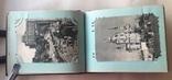 Альбом. Открытки Киев 1954 г. серия 300 летие 22 шт. + 2, фото №11