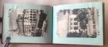 Альбом. Открытки Киев 1954 г. серия 300 летие 22 шт. + 2, фото №13