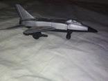 Истребитель ссср, фото №3