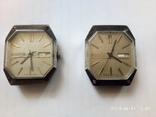 Часы Ракета 2 шт. 2628.н, фото №2