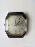 Часы Ракета 2 шт. 2628.н, фото №4