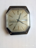 Часы Ракета 2 шт. 2628.н, фото №5