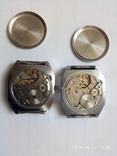 Часы Ракета 2 шт. 2628.н, фото №6