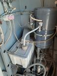 Автомат для прохладительных напитков АТ-115-04