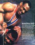 Журнал АМЕРИКА - июнь 1984 г. Тема номера: Высадка союзников на побережье Франции 1944 г., фото №10