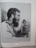 """""""В.К.Замков"""" Воронов , 1983 год, тираж 17 000, фото №10"""