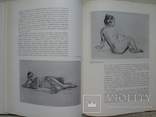 """""""В.К.Замков"""" Воронов , 1983 год, тираж 17 000, фото №11"""